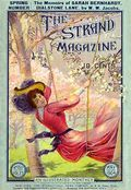 The Strand Magazine (1981-1916) American Edition 160