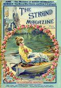 The Strand Magazine (1981-1916) American Edition 161