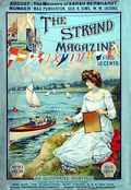 Strand Magazine (1891-1916) American Edition 163