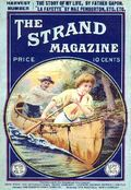Strand Magazine (1891-1916) American Edition 176