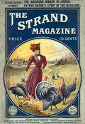 The Strand Magazine (1981-1916) American Edition 178