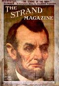 The Strand Magazine (1981-1916) American Edition 181