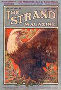 The Strand Magazine (1981-1916) American Edition 186