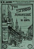 The Strand Magazine (1981-1916) American Edition 188