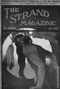 The Strand Magazine (1981-1916) American Edition 189