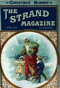 The Strand Magazine (1981-1916) American Edition 191