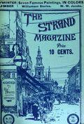 Strand Magazine (1891-1916) American Edition 193
