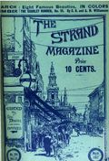 The Strand Magazine (1981-1916) American Edition 194
