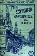 The Strand Magazine (1981-1916) American Edition 195