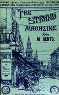 Strand Magazine (1891-1916) American Edition 196