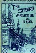 The Strand Magazine (1981-1916) American Edition 197