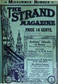 The Strand Magazine (1981-1916) American Edition 210