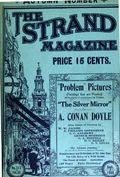 The Strand Magazine (1981-1916) American Edition 212