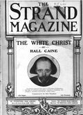 The Strand Magazine (1981-1916) American Edition 215