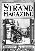 The Strand Magazine (1981-1916) American Edition 217