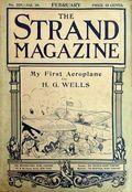 The Strand Magazine (1981-1916) American Edition 229
