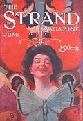 The Strand Magazine (1981-1916) American Edition 233