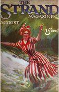 The Strand Magazine (1981-1916) American Edition 235