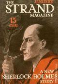 The Strand Magazine (1981-1916) American Edition 240
