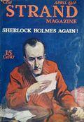 The Strand Magazine (1981-1916) American Edition 243