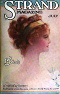 The Strand Magazine (1981-1916) American Edition 246