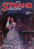The Strand Magazine (1981-1916) American Edition 247