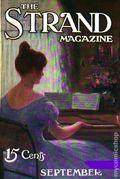 The Strand Magazine (1981-1916) American Edition 248