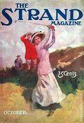 The Strand Magazine (1981-1916) American Edition 249