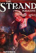 The Strand Magazine (1981-1916) American Edition 250