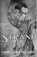 The Strand Magazine (1981-1916) American Edition 251