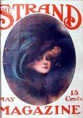 The Strand Magazine (1981-1916) American Edition 256