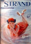 The Strand Magazine (1981-1916) American Edition 258