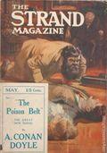 The Strand Magazine (1981-1916) American Edition 268