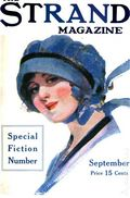 The Strand Magazine (1981-1916) American Edition 272