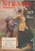 The Strand Magazine (1981-1916) American Edition 273