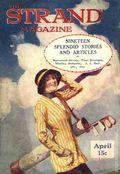 The Strand Magazine (1981-1916) American Edition 279