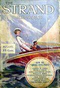 The Strand Magazine (1981-1916) American Edition 283
