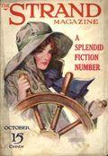 The Strand Magazine (1981-1916) American Edition 285