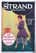The Strand Magazine (1981-1916) American Edition 286