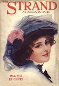 The Strand Magazine (1981-1916) American Edition 292