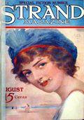The Strand Magazine (1981-1916) American Edition 295