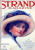 The Strand Magazine (1981-1916) American Edition 296