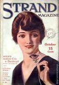 The Strand Magazine (1981-1916) American Edition 297