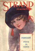The Strand Magazine (1981-1916) American Edition 301