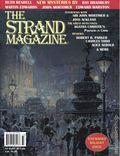 The Strand Magazine (1998-Present Juliette Fredrickson) 11