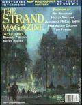 The Strand Magazine (1998-Present) 26