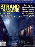 The Strand Magazine (1998-Present) 54