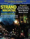 The Strand Magazine (1998-Present Juliette Fredrickson) 58