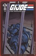 GI Joe A Real American Hero (2010 IDW) 269A