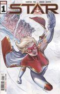 Star (2020 Marvel) 1A